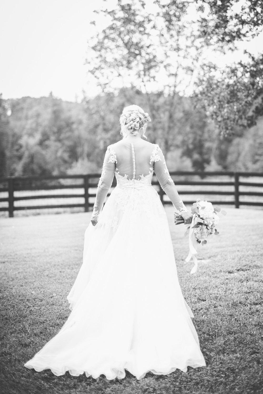 georgia-wedding-dress-10.jpg