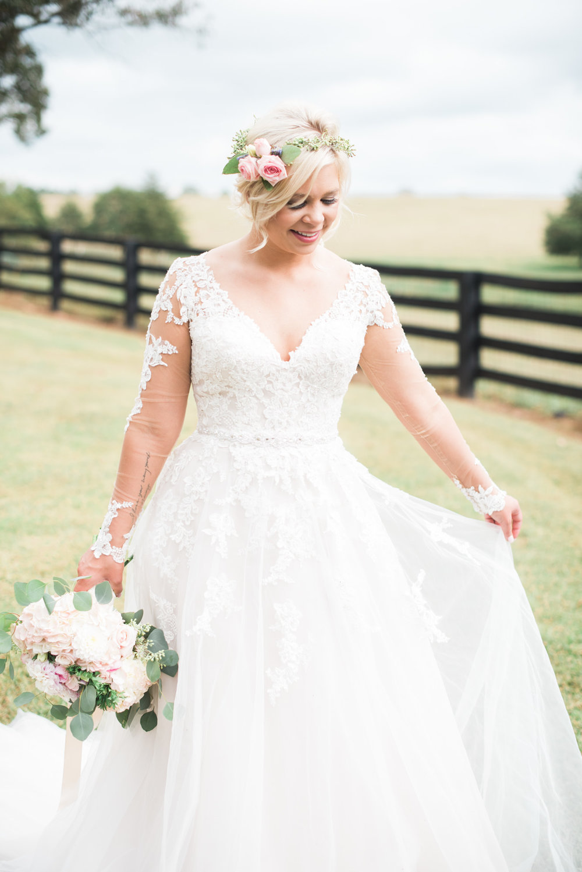 georigia-wedding-bridal-portrait-13.jpg
