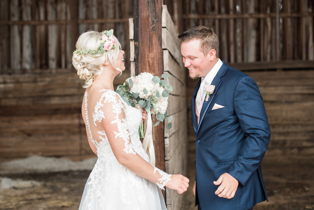 duke wedding-16.jpg
