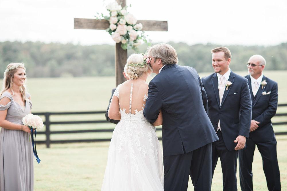 wedding-ceremony-30.jpg