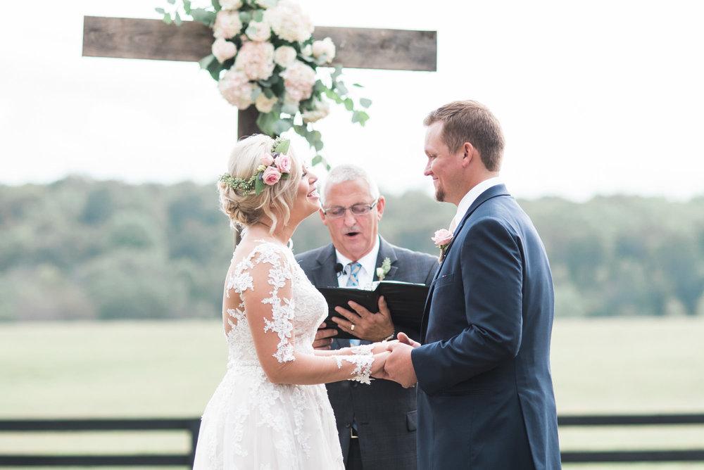 duke wedding-32.jpg