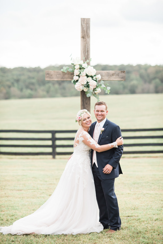 duke wedding-36.jpg