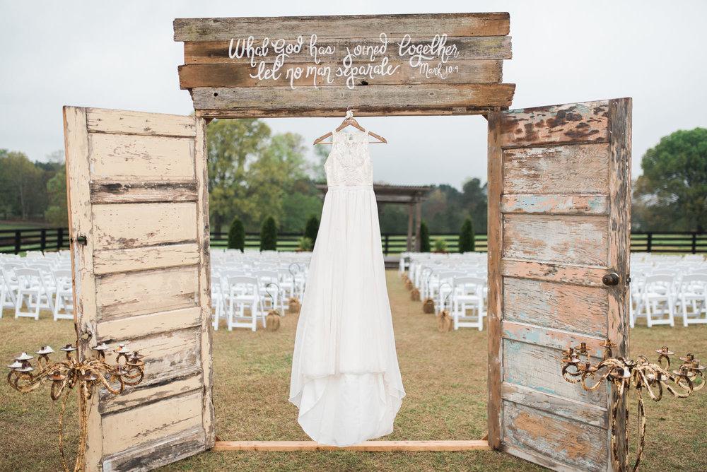Athens-Wedding-Photographer-2.jpg