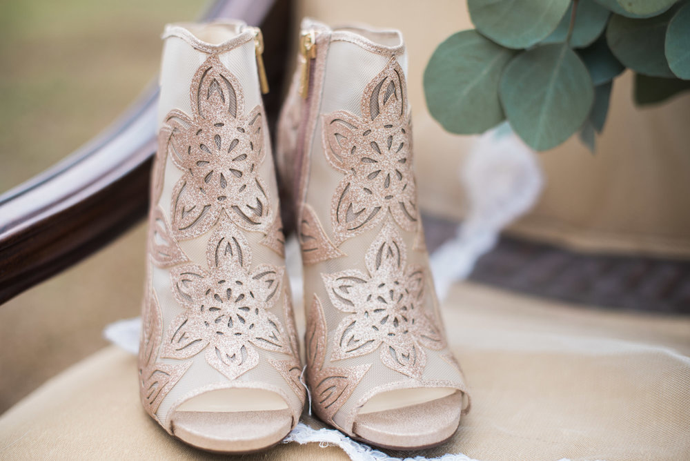 Athens-Wedding-shoes-5.jpg