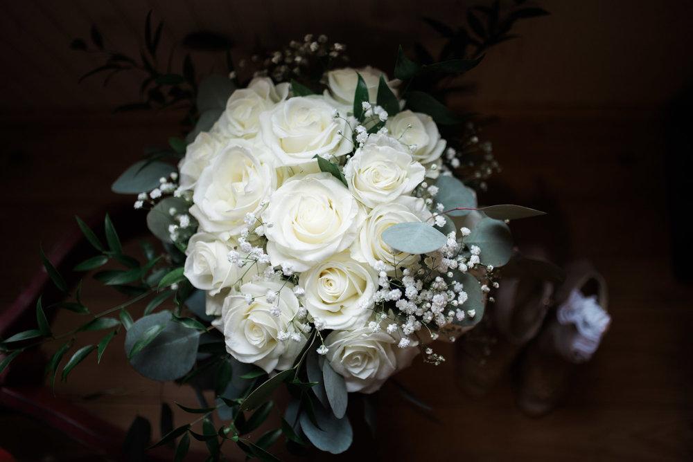 Athens-Wedding-bouquet-12.jpg