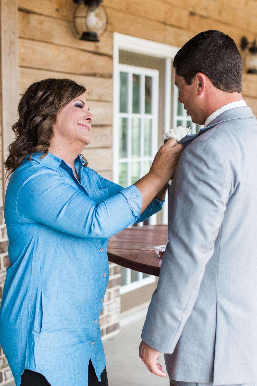 Athens-Wedding-Photographer-13.jpg