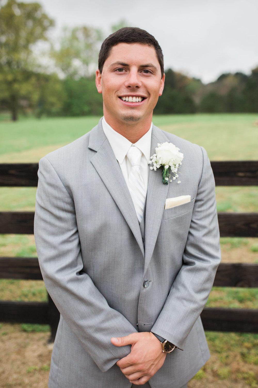 Athens-Wedding-groom-15.jpg