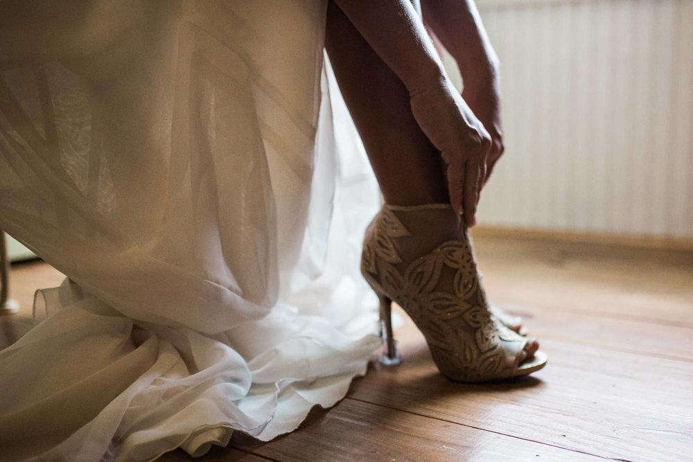 Athens-Wedding-bridal-shoes-23.jpg