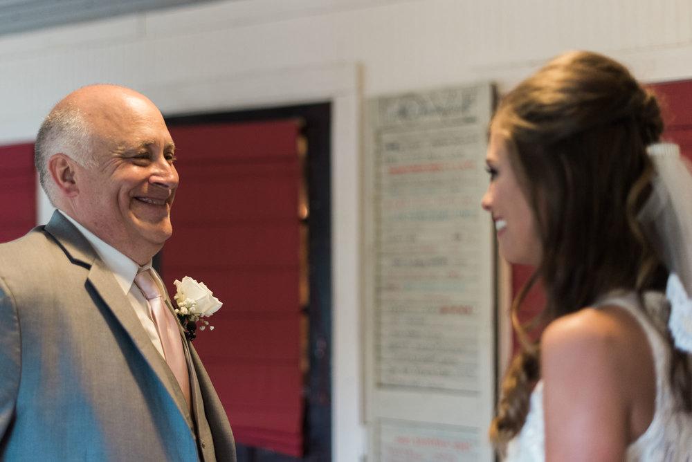Athens-Wedding-father-25.jpg