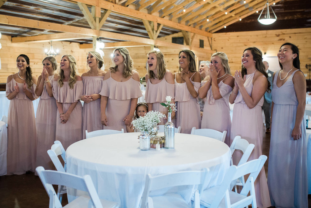 Athens-Wedding-bridesmaids-26.jpg