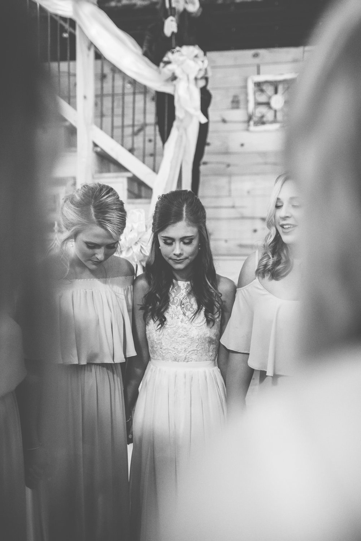 Athens-Wedding-Prayer-28.jpg