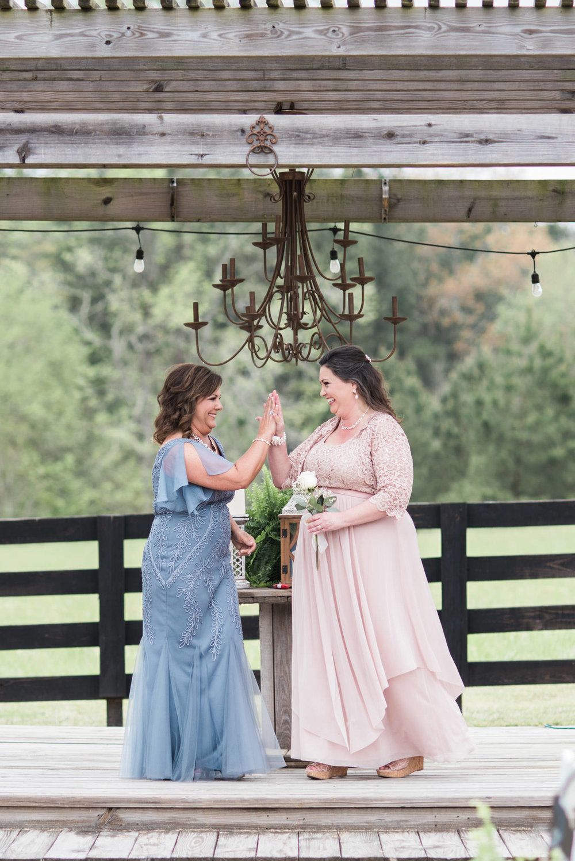 Athens-Wedding-family-29.jpg