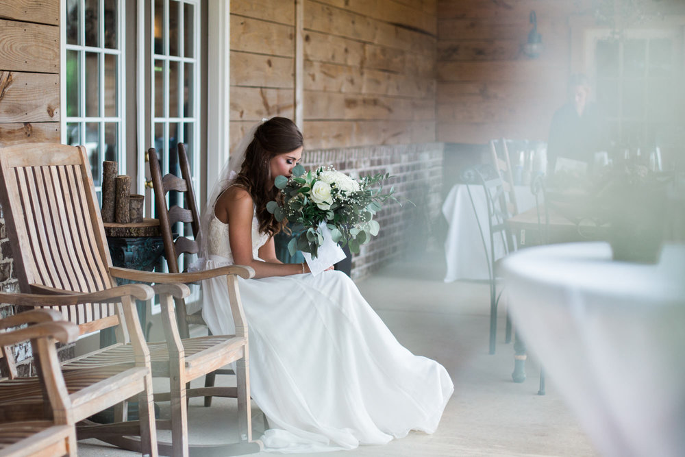 Athens-Wedding-bride-photography-32.jpg