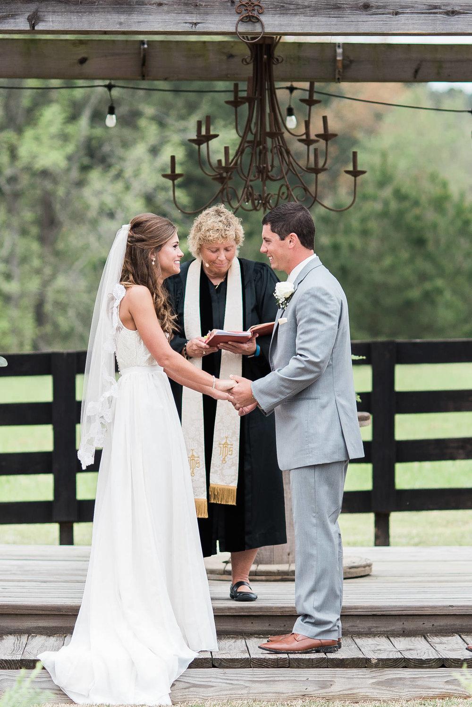 Athens-Wedding-ceremony-39.jpg