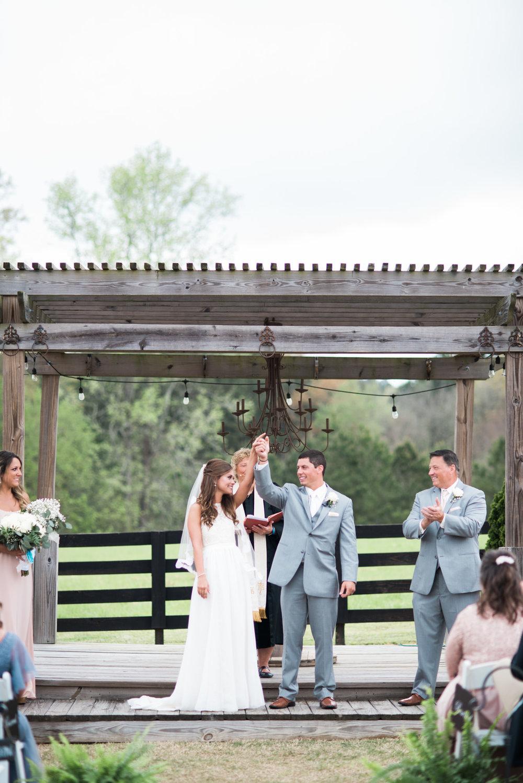 Athens-Wedding-Ceremony-Photographer-41.jpg