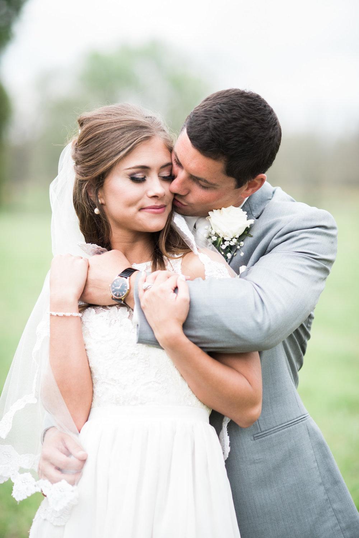 Athens-Wedding-couple-47.jpg