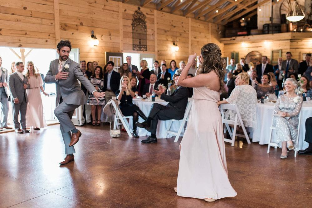 Athens-Wedding-Reception-1.jpg