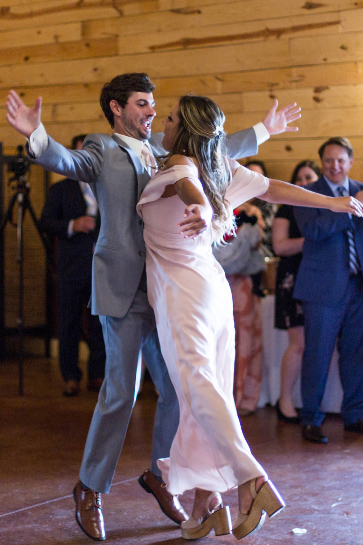 Athens-Wedding-Reception-2.jpg