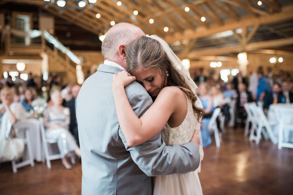 Athens-Wedding-Reception-9.jpg