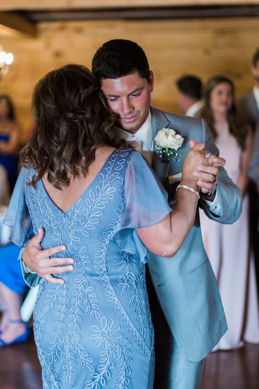 Athens-Wedding-Reception-11.jpg