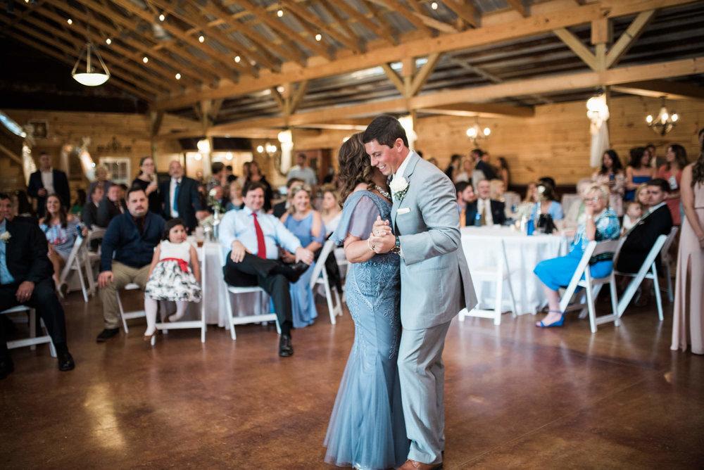 Athens-Wedding-Reception-10.jpg