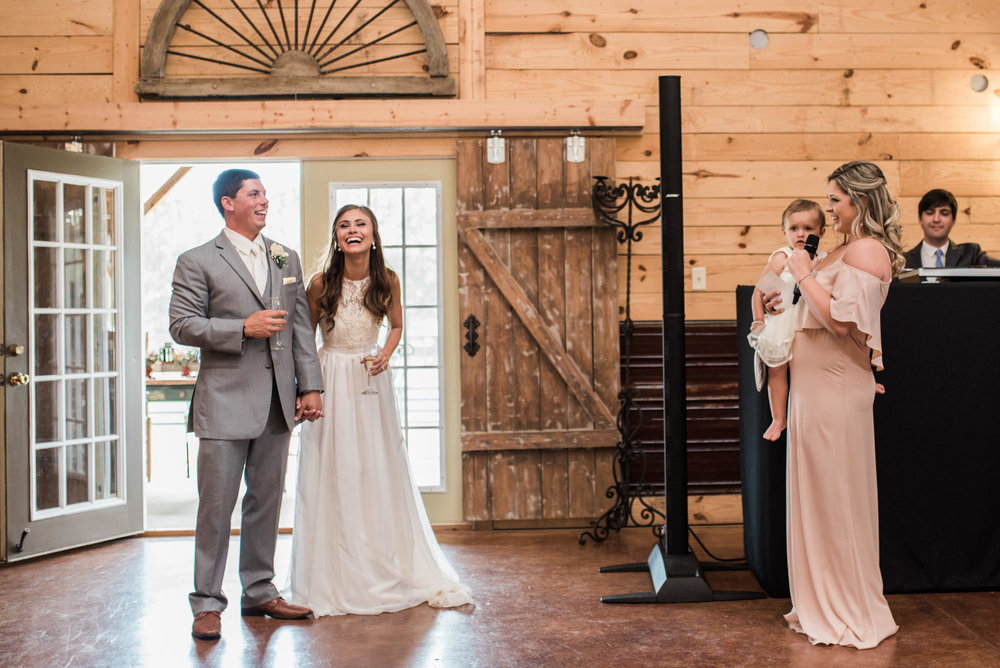 Athens-Wedding-Reception-13.jpg