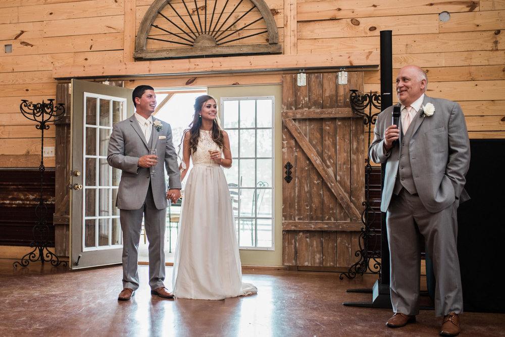 Athens-Wedding-Reception-12.jpg