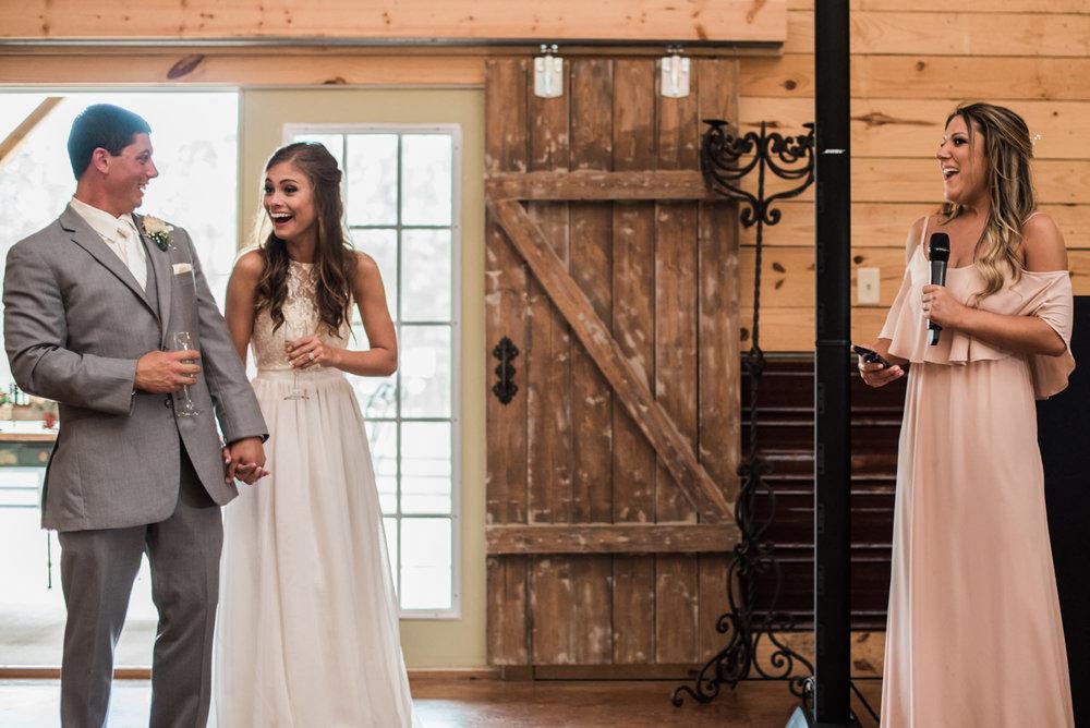 Athens-Wedding-Reception-14.jpg