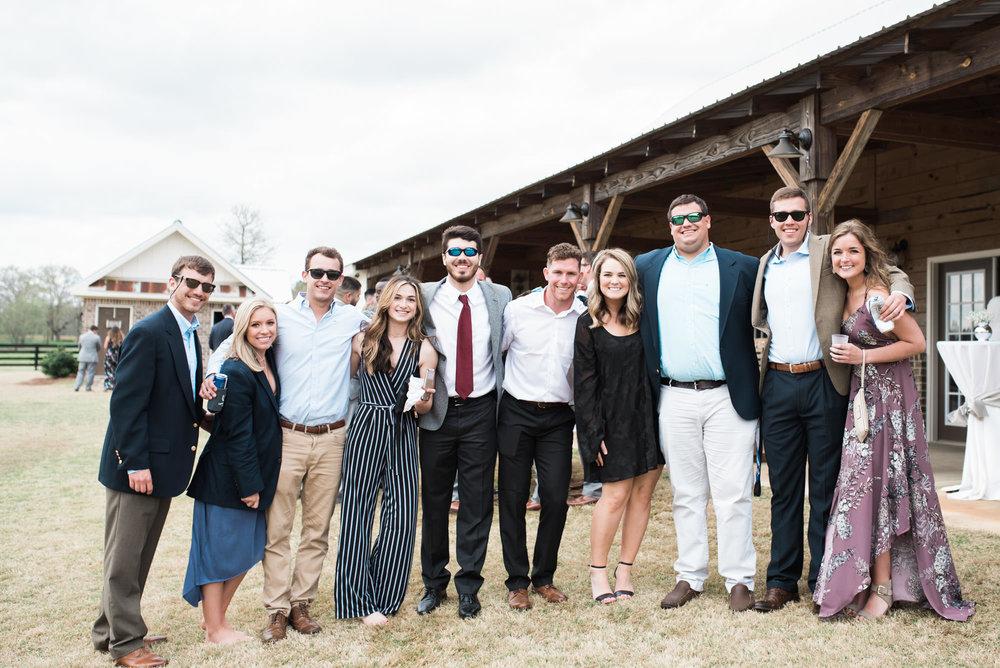 Athens-Wedding-Reception-20.jpg