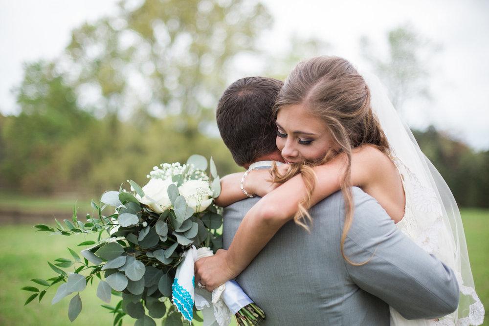 Athens-Wedding-couple-1.jpg