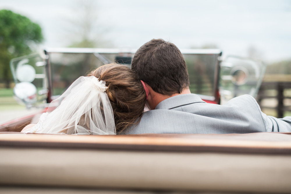 Athens-Wedding-Photographer-51.jpg