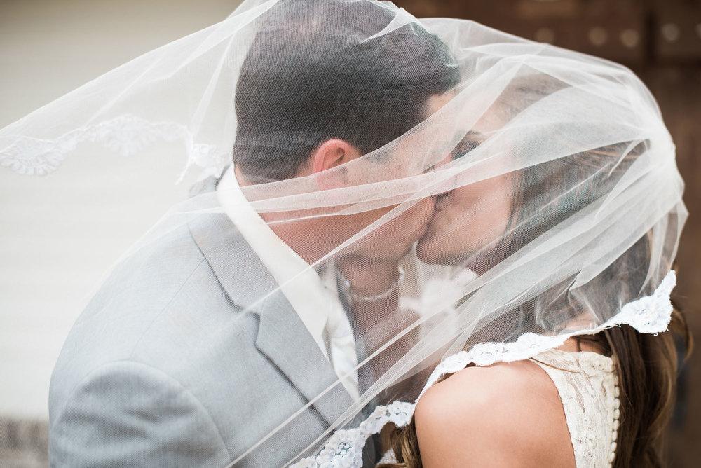 Athens-Wedding-veil-54.jpg