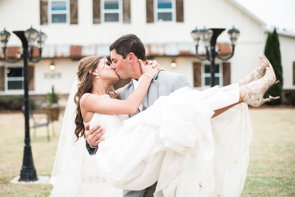 Athens-Wedding-Photographer-59.jpg