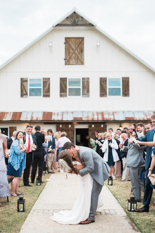 Athens-Wedding-Photographer-62.jpg