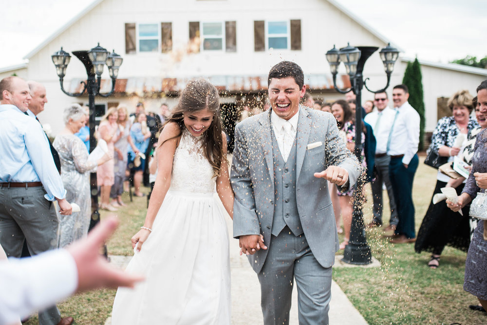 Athens-Wedding-Photographer-63.jpg