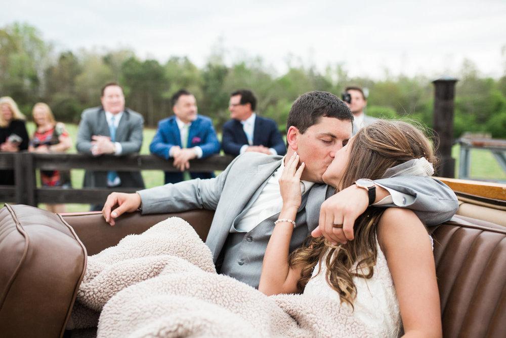 Athens-Wedding-Photographer-64.jpg