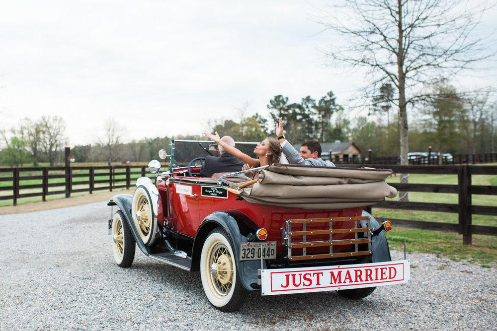Athens-Wedding-Photographer-65.jpg