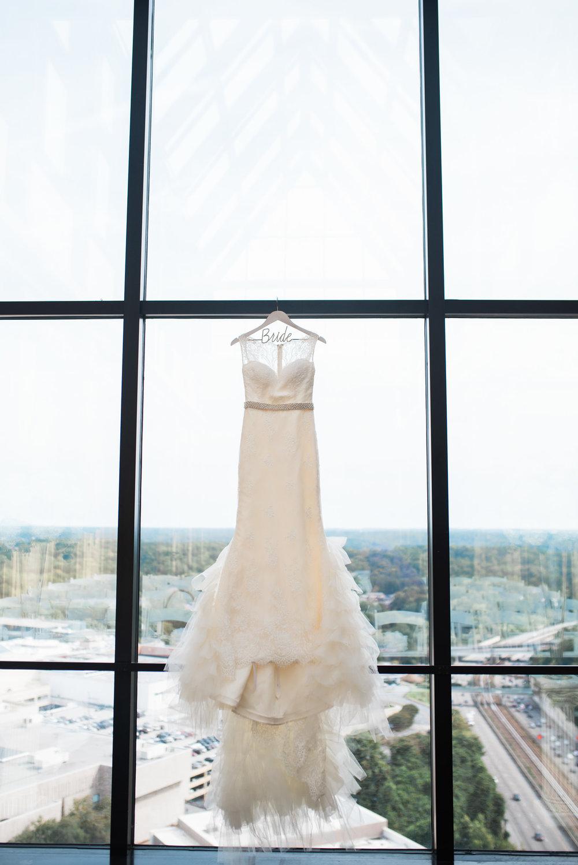 Atlanta-wedding-dress.jpg