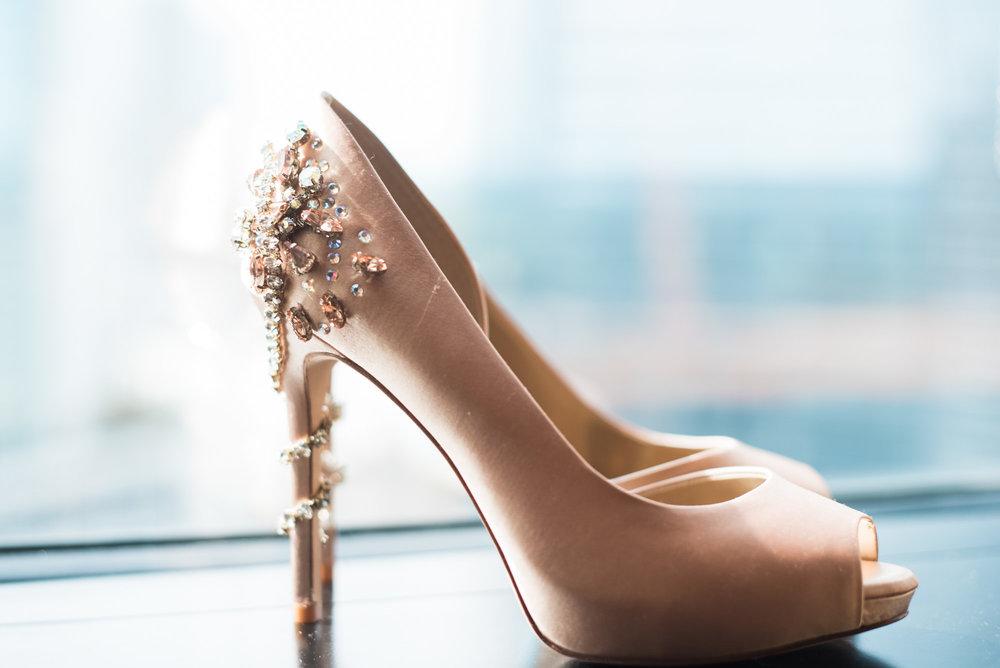 Atlanta-bride-wedding-shoes.jpg