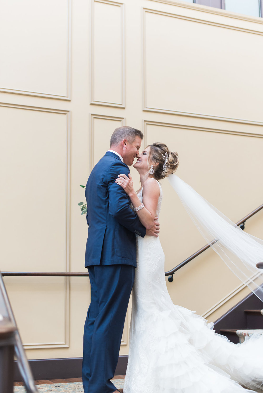 atlanta-wedding-first-look.jpg