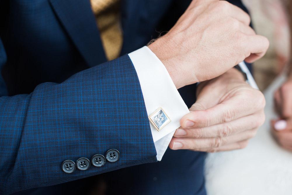 Groom-wedding-cufflinks.jpg