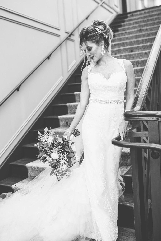 Buckhead-wedding-bride.jpg