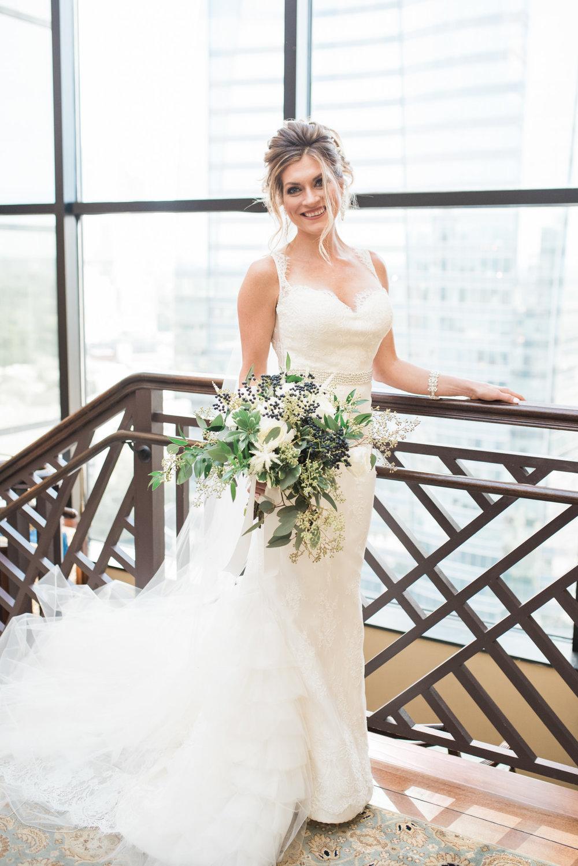 atlanta-wedding-bridal-portrait.jpg