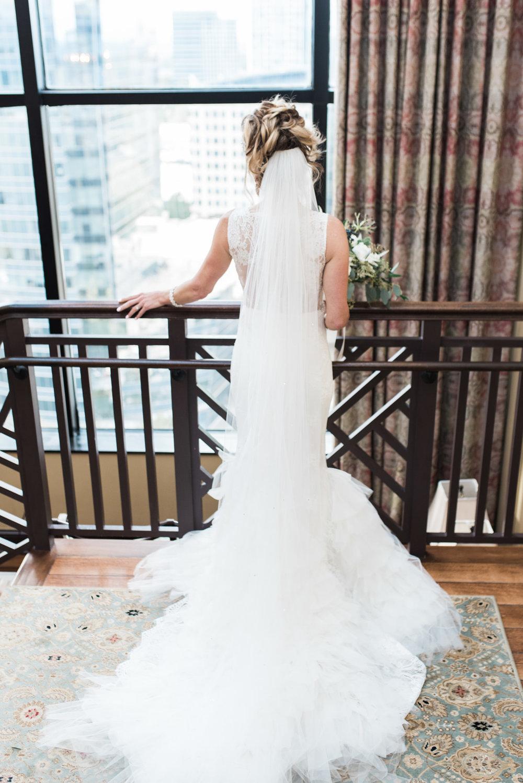 atlanta-wedding-dress-4.jpg