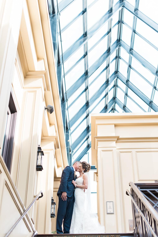 Atlanta-wedding-couple.jpg