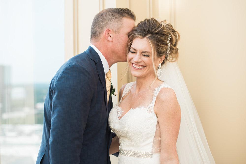 Atlanta-wedding-bride-and-groom.jpg