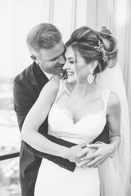 Atlanta-wedding-photographer.jpg