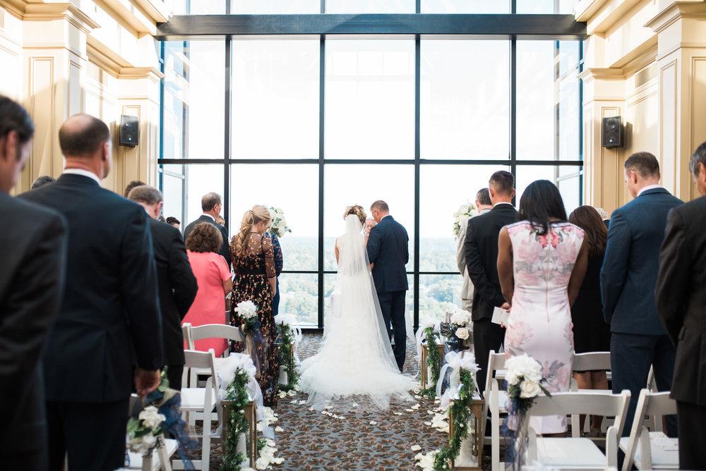 Atlanta-wedding-ceremony.jpg