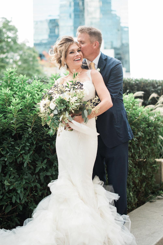 Buckhead-wedding-photographer.jpg