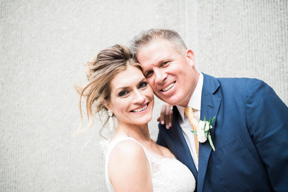 Atlanta-Georgia-wedding-photographer.jpg